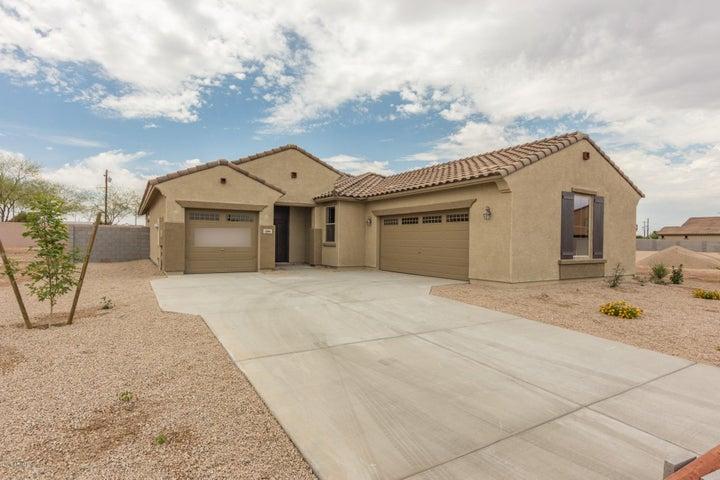 2906 S 122ND Lane, Tolleson, AZ 85353