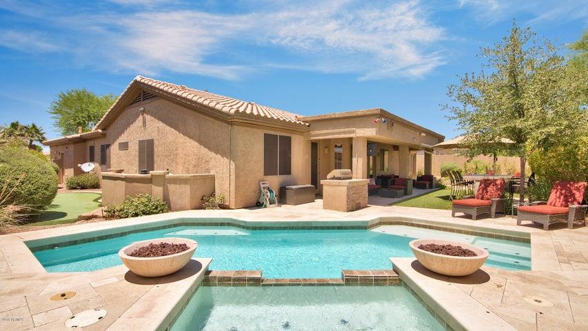 21965 N 78TH Street, Scottsdale, AZ 85255