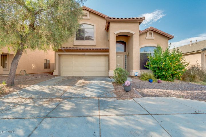 12532 W WINDSOR Boulevard, Litchfield Park, AZ 85340