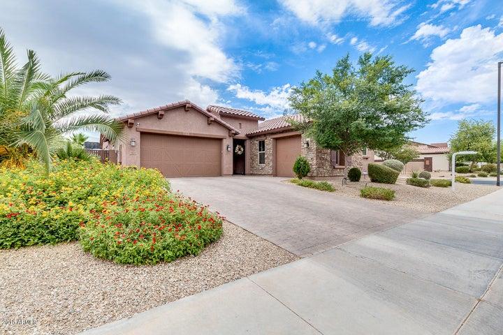 15655 W CAMPBELL Avenue, Goodyear, AZ 85395
