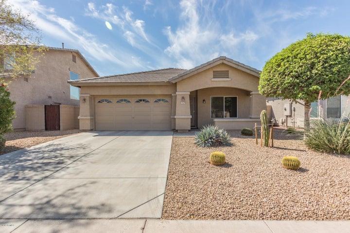 11625 W JEFFERSON Street, Avondale, AZ 85323