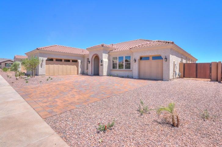 22325 E Camacho Road Road, Queen Creek, AZ 85142