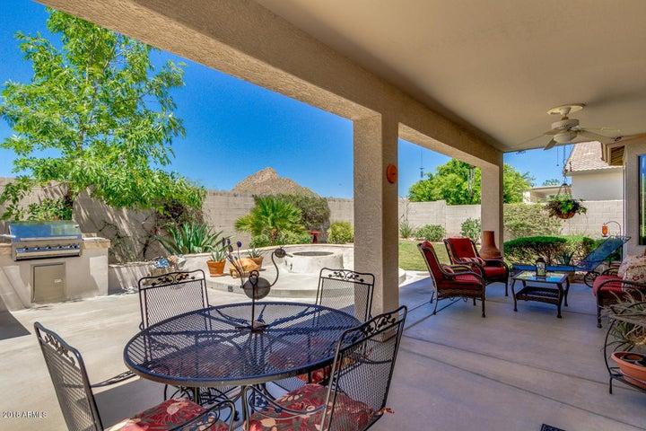 6124 W GAMBIT Trail, Phoenix, AZ 85083