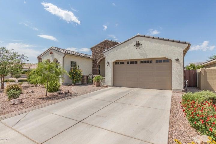 19502 E WALNUT Road, Queen Creek, AZ 85142