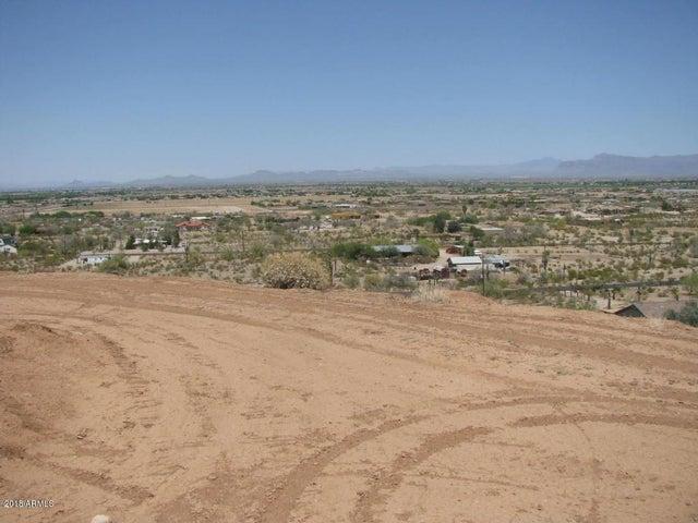 6036 W THUNDERCLOUD Drive, 152, Queen Creek, AZ 85142