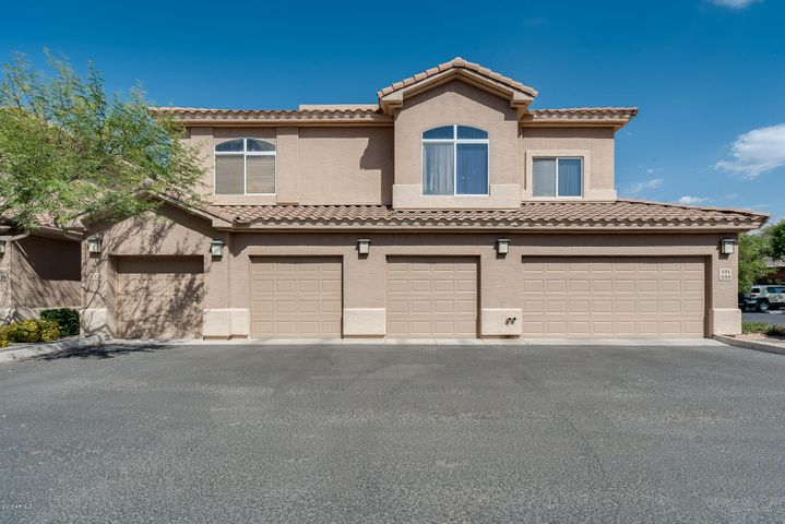 6535 E SUPERSTITION SPRINGS Boulevard, 131, Mesa, AZ 85206