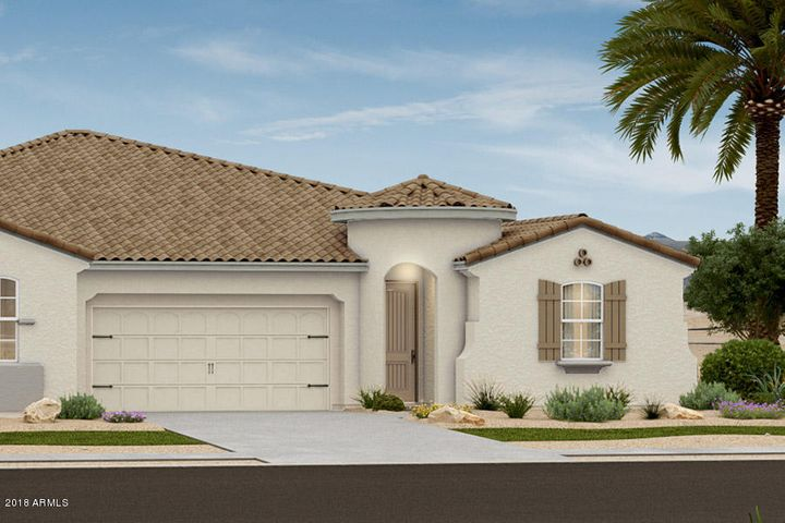 14569 W READE Avenue, Litchfield Park, AZ 85340