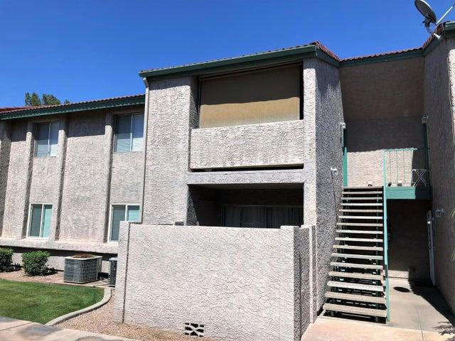 623 W GUADALUPE Road, 251, Mesa, AZ 85210