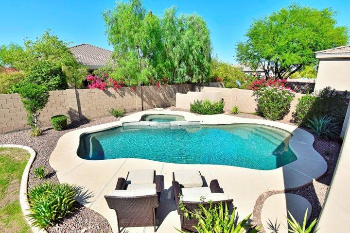 4908 E ESTEVAN Road, Phoenix, AZ 85054