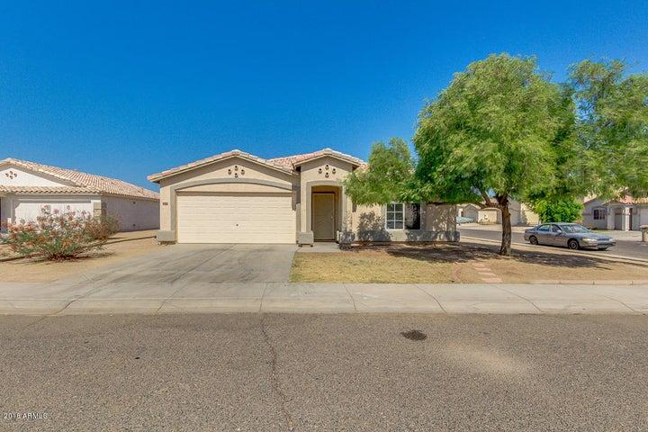 5703 N 73RD Lane, Glendale, AZ 85303