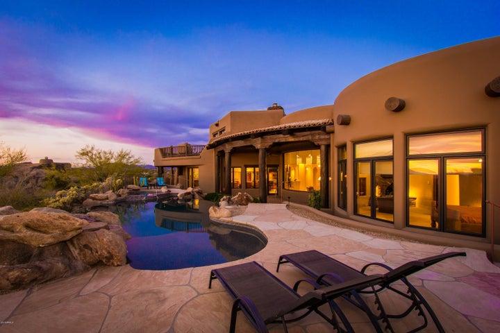 10473 E GREYTHORN Drive, Scottsdale, AZ 85262