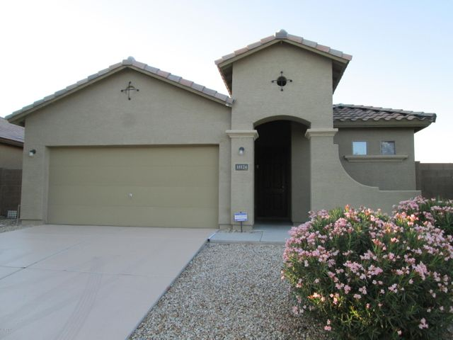 18124 W EVA Street, Waddell, AZ 85355