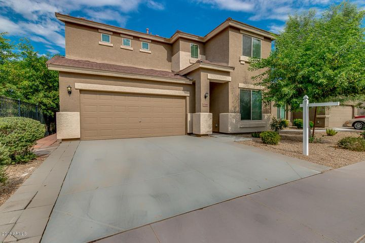 17606 N 17TH Lane, Phoenix, AZ 85023
