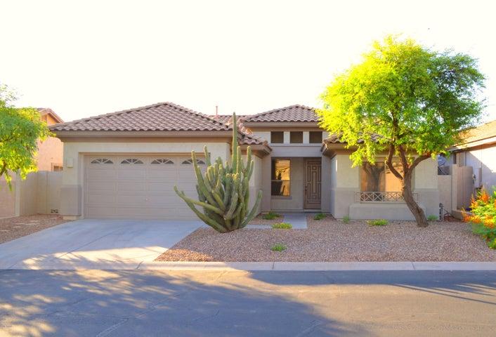 7326 E MINTON Circle, Mesa, AZ 85207