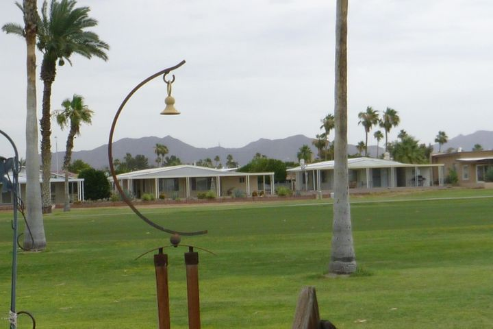 2143 N ROSBURG Drive, Mesa, AZ 85215