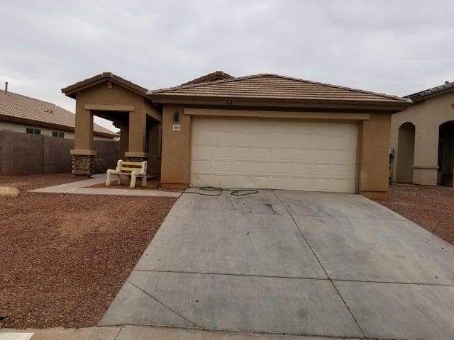10801 W elm Lane, Avondale, AZ 85323