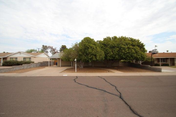 108 E Mckinley Street, Tempe, AZ 85281