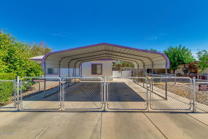 13535 W MARYLAND Avenue, Litchfield Park, AZ 85340