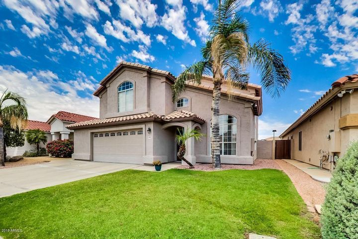 8680 E GAIL Road, Scottsdale, AZ 85260