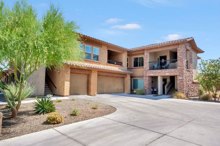 2425 W BRONCO BUTTE Trail, 2044, Phoenix, AZ 85085