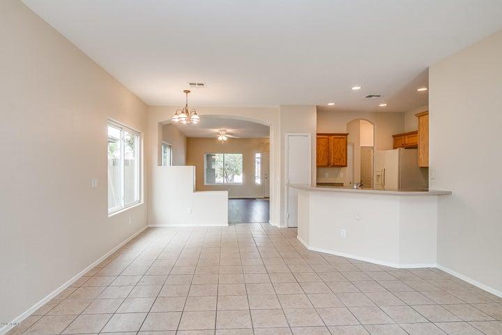 11913 W MADISON Street, Avondale, AZ 85323