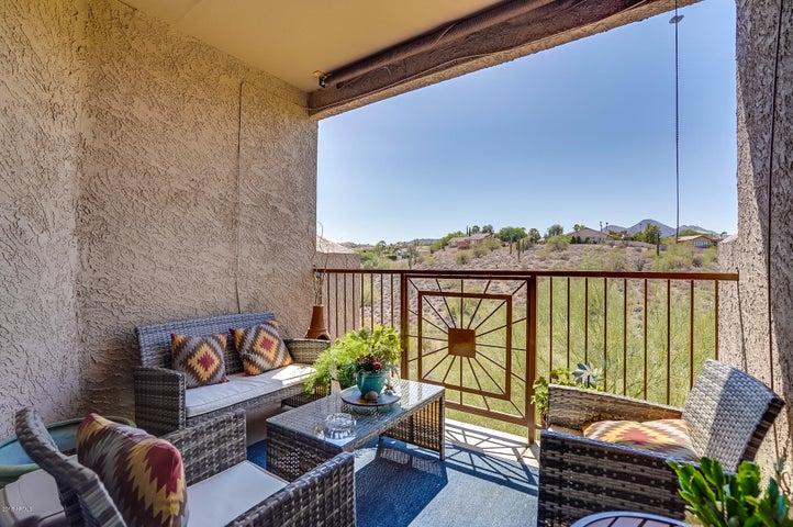 13700 N FOUNTAIN HILLS Boulevard, 323, Fountain Hills, AZ 85268