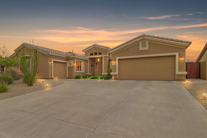7754 E VIA DEL SOL Drive, Scottsdale, AZ 85255