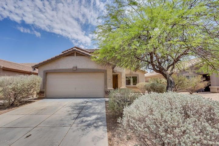 2631 E OLIVINE Road, San Tan Valley, AZ 85143