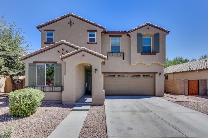 20949 E PECAN Lane, Queen Creek, AZ 85142