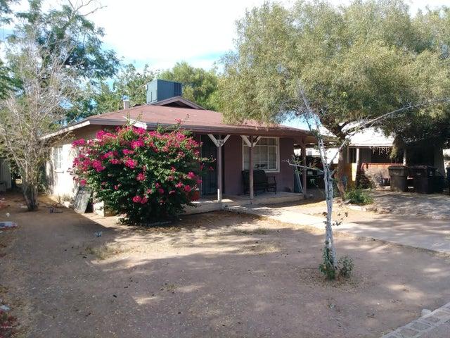 8462 W JEFFERSON Street, Peoria, AZ 85345