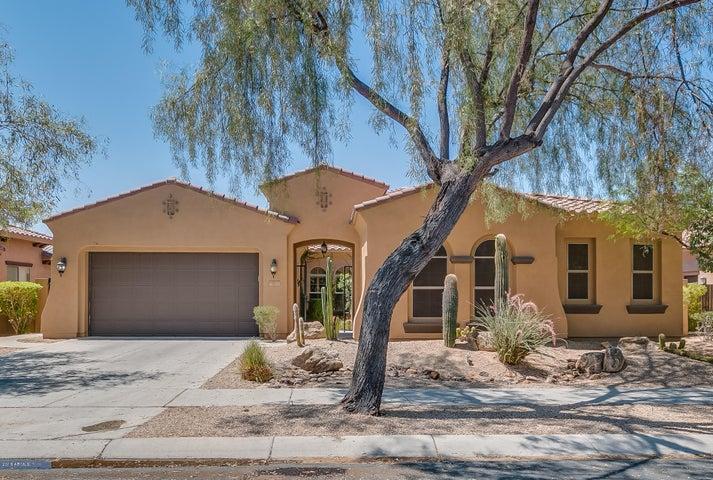 1813 W DUSTY WREN Drive, Phoenix, AZ 85085