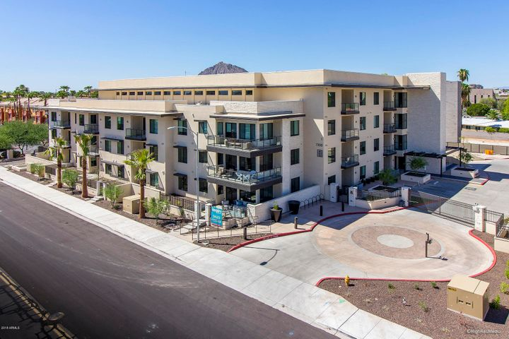 7300 E Earll Drive, 4006, Scottsdale, AZ 85251