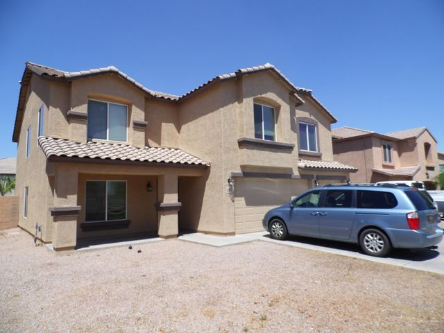 3344 E SILVERBELL Road, San Tan Valley, AZ 85143