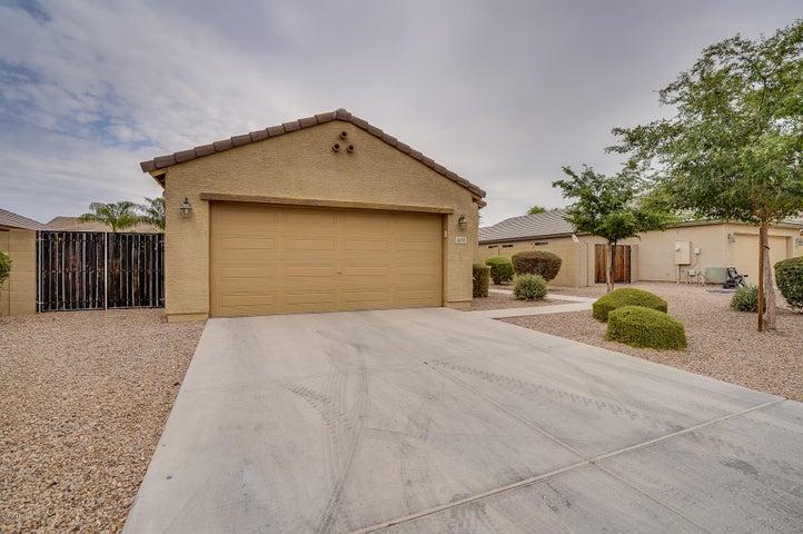 4692 E ODESSA Drive, San Tan Valley, AZ 85140
