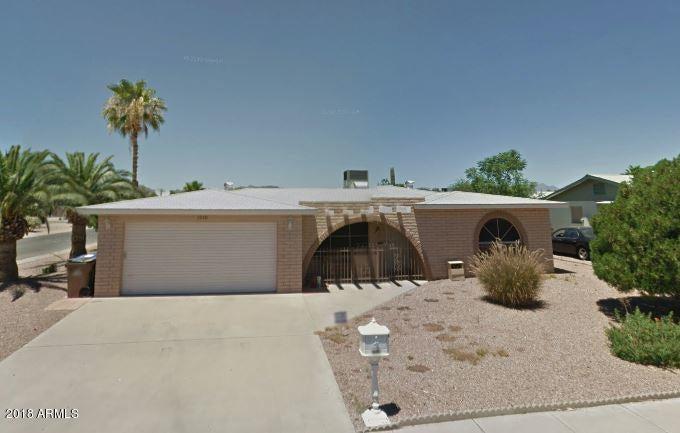 1910 W 14TH Avenue, Apache Junction, AZ 85120