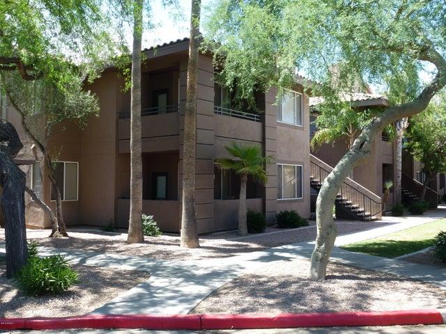 7009 E ACOMA Drive, 1122, Scottsdale, AZ 85254