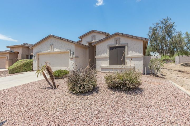 1850 W GLENHAVEN Drive, Phoenix, AZ 85045