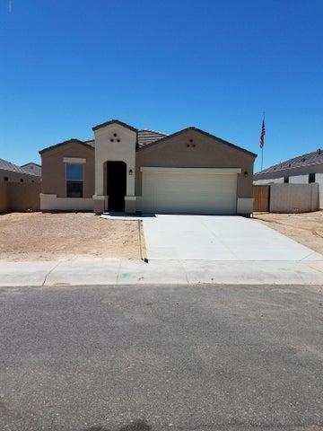 4121 W CRESCENT Road, Queen Creek, AZ 85142