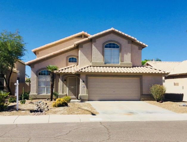 1014 W KINGS Avenue, Phoenix, AZ 85023