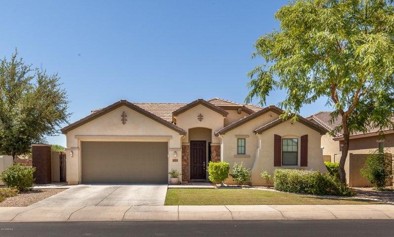 16113 W MONTEROSA Street, Goodyear, AZ 85395