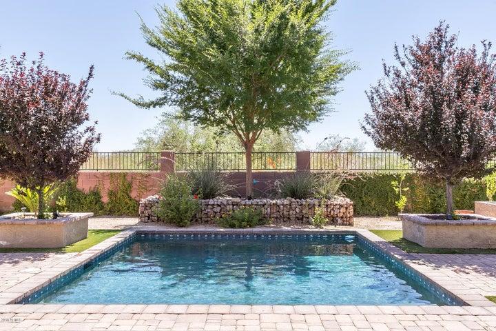 27428 N COVERED WAGON Road, Phoenix, AZ 85085
