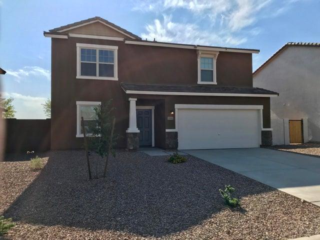 30515 N OPAL Drive, San Tan Valley, AZ 85143