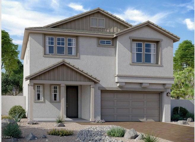 9905 E PALLADIUM Drive, Mesa, AZ 85212
