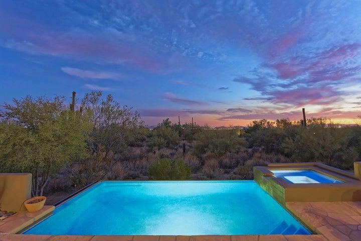 10040 E HAPPY VALLEY Road, 468, Scottsdale, AZ 85255