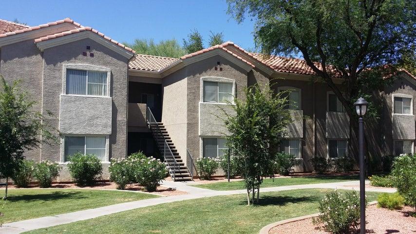 3830 E Lakewood Parkway E, 2018, Phoenix, AZ 85048