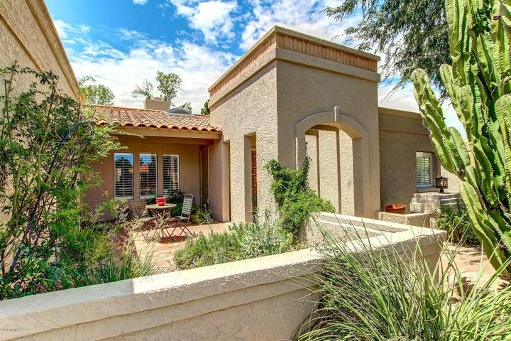 9020 N 82ND Street, Scottsdale, AZ 85258