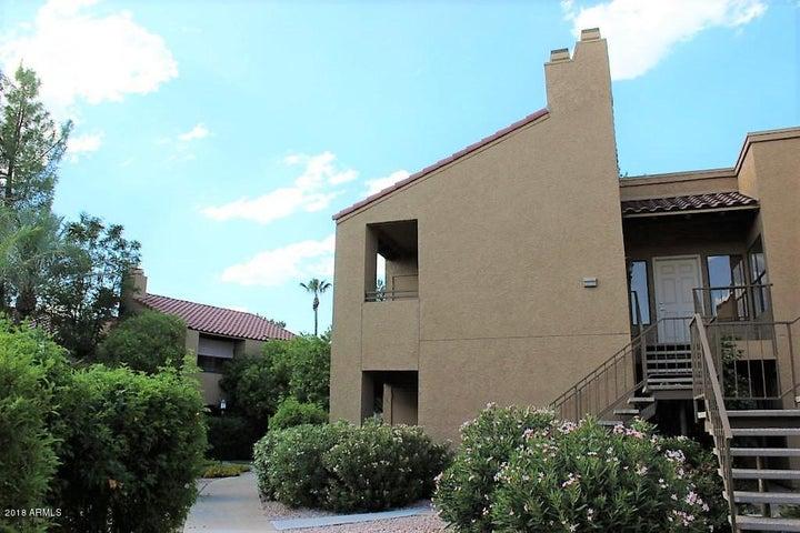 8787 E MOUNTAIN VIEW Road, 2027, Scottsdale, AZ 85258
