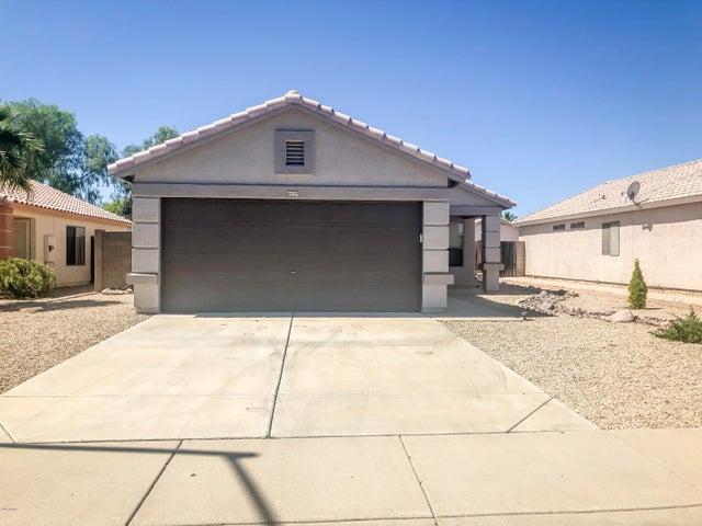 15727 W ELM Street, Surprise, AZ 85374