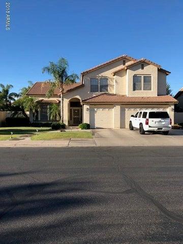 10217 E POSADA Avenue, Mesa, AZ 85212