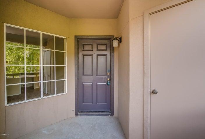 9450 E BECKER Lane, 2057, Scottsdale, AZ 85260